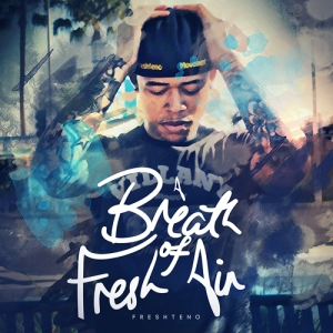 Kendrick_Broome_Mookie_A_Breath_Of_Fresh_Air-front-large